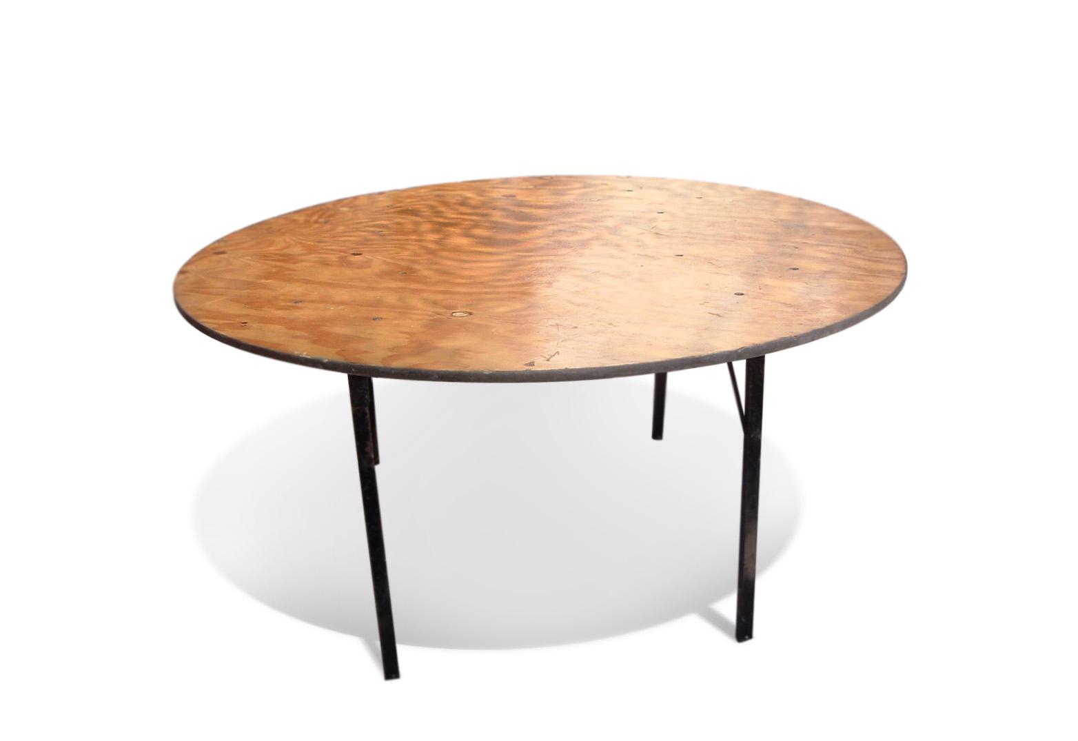 Que es una mesa redonda trendy mesa redonda alas no esta disponible with que es una mesa - Que es mesa redonda ...